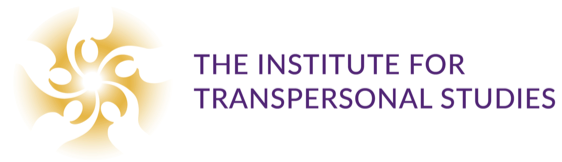 The Institute for Transpersonal Studies